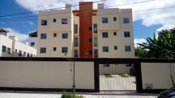 Apartamento   Santa Mônica (Belo Horizonte)   R$  194.000,00