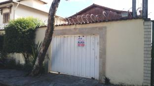Casa   Jardim Atlântico (Belo Horizonte)   R$  2.700,00