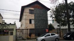 Apartamento   Santa Amélia (Belo Horizonte)   R$  298.000,00