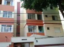 Apartamento   Santa Branca (Belo Horizonte)   R$  260.000,00