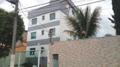 Apartamento com área privativa   Itapoã (Belo Horizonte)   R$  450.000,00