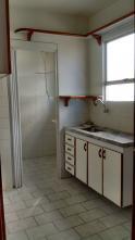 Apartamento - Santa Mônica - Belo Horizonte - R$  180.000,00