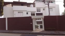 Apartamento   Santa Amélia (Belo Horizonte)   R$  330.000,00