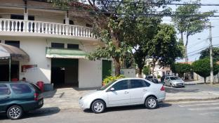 Loja   Jardim Atlântico (Belo Horizonte)   R$  2.000,00
