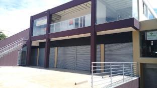 Loja   Santa Amélia (Belo Horizonte)   R$  14.000,00