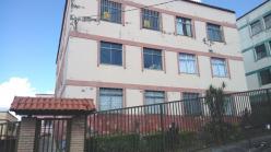 Apartamento   Copacabana (Belo Horizonte)   R$  980,00