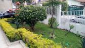 Apartamento - Jardim Atlântico - Belo Horizonte - R$  220.000,00