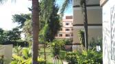 Apartamento - Santa Amélia - Belo Horizonte - R$  850,00