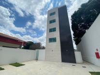 Apartamento   Candelária (Belo Horizonte)   R$  225.000,00