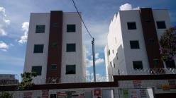 Apartamento   Santa Branca (Belo Horizonte)   R$  240.000,00