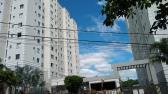 Apartamento - Santa Amélia - Belo Horizonte - R$  1.300,00