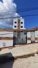 Apartamento - Planalto - Belo Horizonte - R$  220.000,00