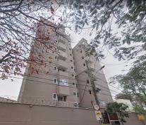 Apartamento   Santa Branca (Belo Horizonte)   R$  230.000,00