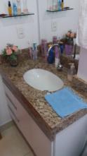 Apartamento - Santa Branca - Belo Horizonte - R$  230.000,00