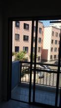 Apartamento - Santa Branca - Belo Horizonte - R$  240.000,00