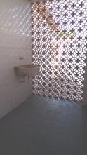 Casa - Sinimbu - Belo Horizonte - R$  3.500,00