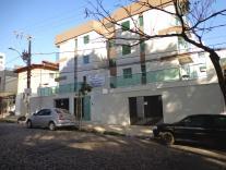 Cobertura Duplex   Itapoã (Belo Horizonte)   R$  699.000,00