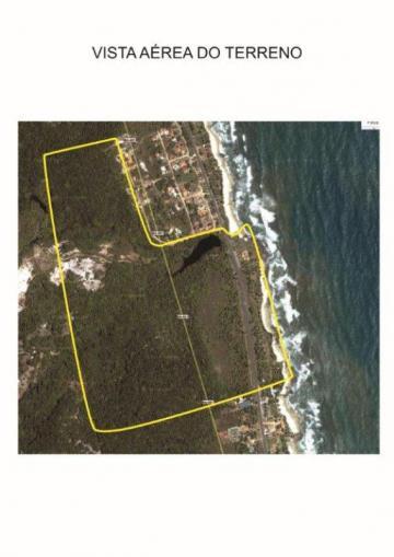 Terreno / Área   Olivença (Ilhéus)   R$  8.000.000,00