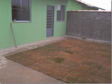 Casa geminada   Centro (Esmeraldas)   R$  185.000,00