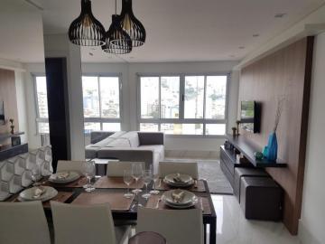 Apartamento   Alto Barroca (Belo Horizonte)   R$  540.000,00