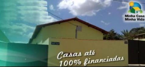 Casa geminada   Centro (Esmeraldas)   R$  108.000,00