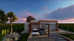 Casa em condomínio   Cond. Villa Monte Verde (Jaboticatubas)   R$  460.000,00