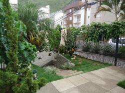 Casa   Buritis (Belo Horizonte)   R$  6.000,00