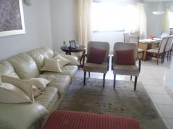 Apartamento   Buritis (Belo Horizonte)   R$  950.000,00