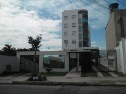 Apartamento   Betânia (Belo Horizonte)   R$  402.000,00