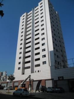 Apartamento   Buritis (Belo Horizonte)   R$  550.000,00