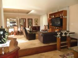 Casa   Estoril (Belo Horizonte)   R$  1.500.000,00