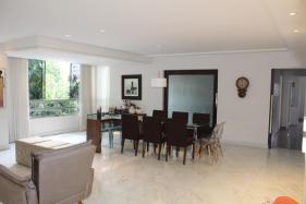 Apartamento   Santa Lúcia (Belo Horizonte)   R$  1.250.000,00