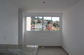 Apartamento   Palmeiras (Belo Horizonte)   R$  1.400,00