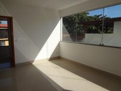 Apartamento   Barreiro (Belo Horizonte)   R$  480.000,00