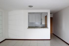 Cobertura   Buritis (Belo Horizonte)   R$  3.200,00