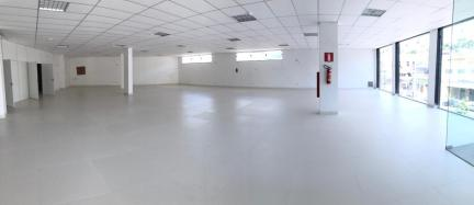 Loja   Palmeiras (Belo Horizonte)   R$  10.000,00