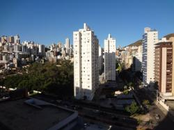 Sala   Buritis (Belo Horizonte)   R$  1.100,00