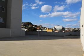 Loja   Novo Das Indústrias (Barreiro) (Belo Horizonte)   R$  14.200,00