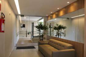Apartamento   Barreiro (Belo Horizonte)   R$  1.200,00