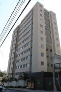 Apartamento - Barreiro - Belo Horizonte R$ 1.200,00