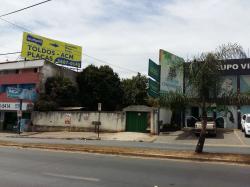 Terreno / Área   Joana D'Arc (Lagoa Santa)   R$  1.400.000,00