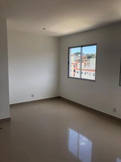 Apartamento   Barreiro (Belo Horizonte)   R$  1.300,00