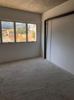 Sala   Novo Das Indústrias (Barreiro) (Belo Horizonte)   R$  1.000,00