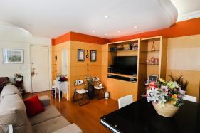 Apartamento   Buritis (Belo Horizonte)   R$  560.000,00