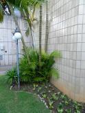 Apartamento - Caiçaras - Belo Horizonte - R$  550.000,00