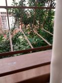 Apartamento - Serrano - Belo Horizonte - R$  187.000,00