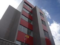 Apartamento   Caiçaras (Belo Horizonte)   R$  370.000,00