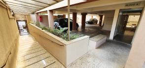 Apartamento   Sagrada Família (Belo Horizonte)   R$  349.000,00