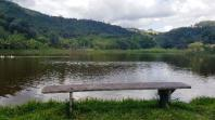 Fazenda   Zona Rural (Esmeraldas)   R$  1.200.000,00