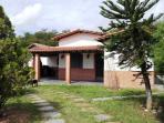 Sítio   Centro (Santa Luzia)   R$  1.200.000,00